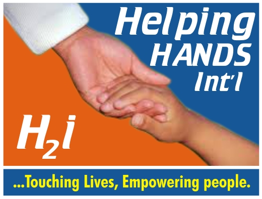 Helping Hands International: Sure Way to Earn Extra Income